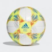Мяч CONEXT19 TTRN Size-4 DN8637 Adidas