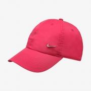 Бейсболка 943092618 Nike