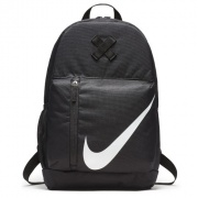 Рюкзак Y NK ELMNTL BKPK BA5405010 Nike