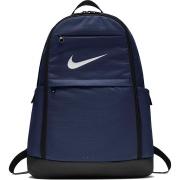Рюкзак NK BRSLA XL BKPK - NA BA5892410 Nike