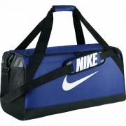 Сумка NK BRSLA M DUFF OS POL BA5334480 Nike