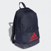 Рюкзак CLAS BP BOS DT2629 Adidas