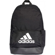 Рюкзак CLAS BP BOS DT2628 Adidas