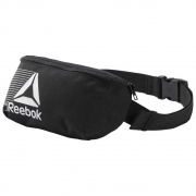 Сумка ACT FON WAISTBAG DN1524 Reebok