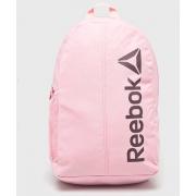 Рюкзак ACT FON M DU3004 Reebok