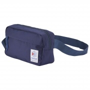 Сумка CL FO WAISTBAG CD6552 Reebok