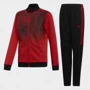 Костюм YB TS PREDATOR DV1750 Adidas