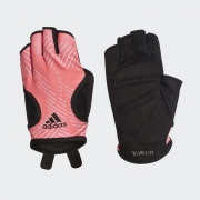 Перчатки TRAINING DT7951 Adidas
