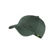 Бейс U NK H86 CAP METAL SWOOSH 943092323 Nike