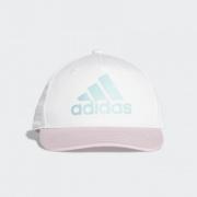 Бейс LG COOL HAT/CAP DW4769 Adidas