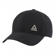 Бейс 	ACT FND BADGE CAP CZ9840 Reebok