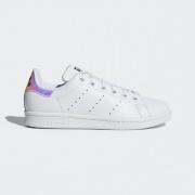 Кроссовки STAN SMITH J AQ6272 Adidas