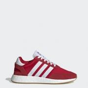 Кросcовки BD7811 Adidas