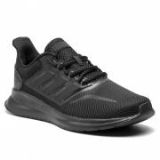 Кроссовки RUNFALCON G28970 Adidas