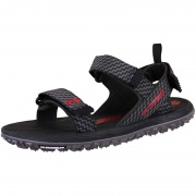 Босоножки UA Fat Tire Sandal 1293328100 Under Armour