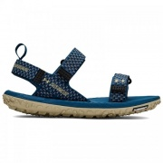 Босоножки UA Fat Tire Sandal 1293328401 Under Armour