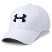 Бейсболка Men's Blitzing 3.0 Cap 1305036100 Under Armour