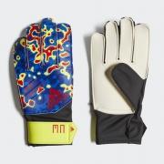 Перчатки футбольные PRED J MN DN8605 Adidas