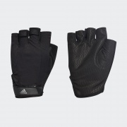 Перчатки TRAINING DT7955 Adidas