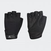 Перчатки TRAINING DT7955 Adidas