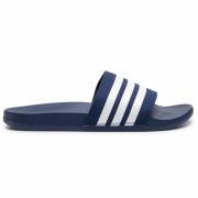 Тапочки ADILETTE COMFORT B42114 Adidas