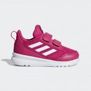f783453b7 Детские кроссовки Adidas зима-весна 2016 — купить по лучшей цене в ...