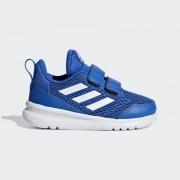 Кроссовки ALTARUN CF I CG6818 Adidas