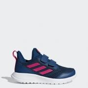 Кроссовки ALTARUN CF K CG6894 Adidas