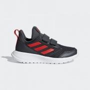 Кроссовки ALTARUN CF K CG6896 Adidas