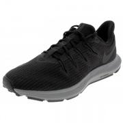Кроссовки NIKE QUEST AA7403002 Nike