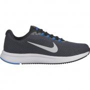 Кроссовки NIKE RUNALLDAY 898464018 Nike