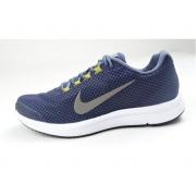 Кроссовки NIKE RUNALLDAY 898464017 Nike