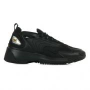 Кроссовки NIKE ZOOM 2K AO0269002 Nike
