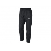 Штаны M NSW PANT OH WVN CORE TRACK 928002011 Nike