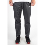 Штаны M NSW PANT OH WVN CORE TRACK 928002060 Nike