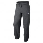 Штаны M NSW CLUB PANT OH JSY 804421071 Nike