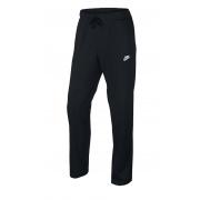 Штаны M NSW CLUB PANT OH JSY 804421010 Nike
