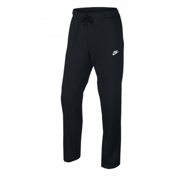 Штаны M NSW CLUB PANT OH JSY 804421010 Nike