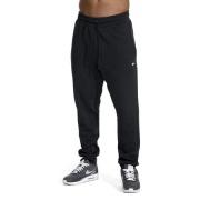 Штаны M NSW OPTIC JGGR 928493010 Nike