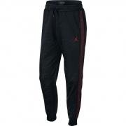 Штаны JUMPMAN TRICOT GFX PANT AR4462010 Nike