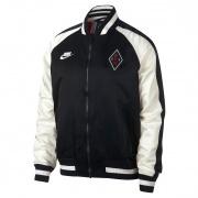 Куртка M NSW NSW JKT WVN AR1615010 Nike