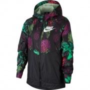 Куртка G NSW WR JKT HD AOP1 AQ8803343 Nike