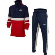 Костюм B NIKE AIR TRK SUIT CUFF AQ9423657 Nike