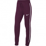 Штаны G NSW PANT JERSEY AQ8840609 Nike