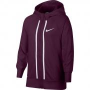 Кофта G NSW FZ JERSEY AQ9051609 Nike