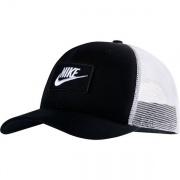 Бейс U NSW CLC99 CAP TRUCKER AQ9879010 Nike