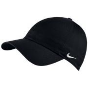 Бейс HERITAGE 86 CAP 102699010 Nike