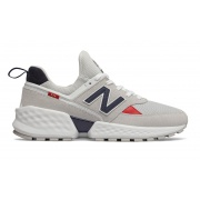Кроссовки MS574GNC New Balance