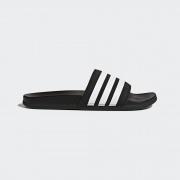 Тапочки ADILETTE COMFORT AP9971 Adidas