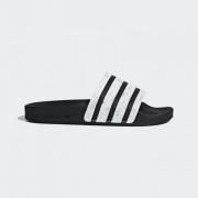 Тапочки ADILETTE W CG6256 Adidas